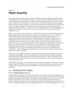 water cooler cleaning checklist - Fillable & Printable