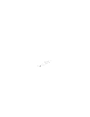 Form 3231 2014 - Fill Online, Printable, Fillable, Blank | PDFfiller