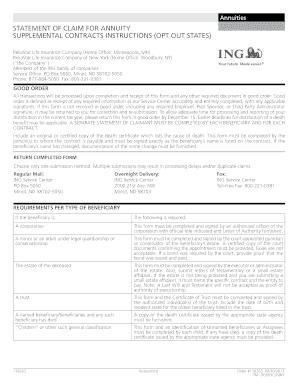 46495353 Qlm Medical Claim Form on