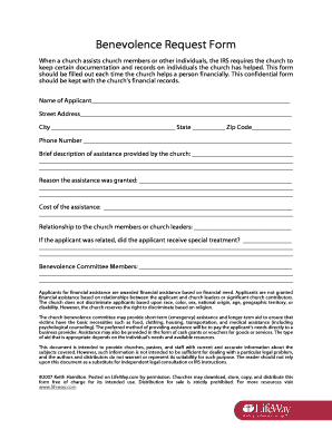 23 printable payroll deduction authorization form template free