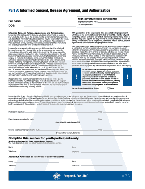 2011 Form BSA 680-001 Fill Online, Printable, Fillable, Blank ...