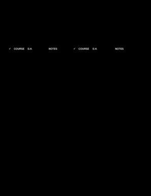Jawbone user manual | pdf-manuals. Com.