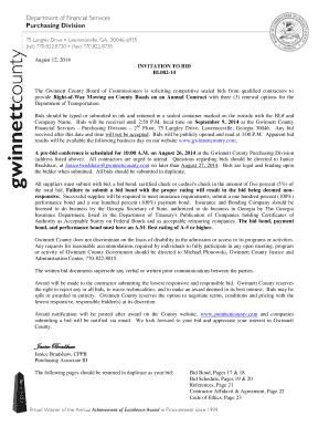 gwinnett county vital records death certificate - Edit & Fill Out