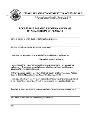 46696216 Land Application Form For Belize Printable on safeway job, restaurant job, rental credit, for employment, kmart job, blank college, california job, generic employment, dairy queen job,