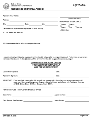46698760 Tanf Application Form on statistics state, benefits per state, monthly benefits state, amount chart,