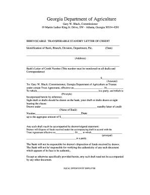 Volunteer Hour Letter Template from www.pdffiller.com