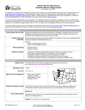nys income tax form it 201 instructions