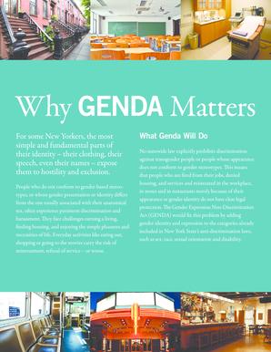 Why architecture matters pdf printer