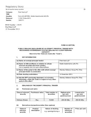 Editable Llp Partnership Agreement Sample Fill Print
