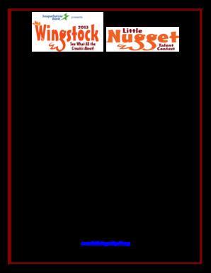 little caesars online application pdf