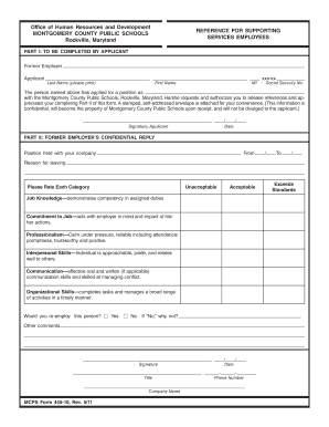 Form 445 Cogu Lessecretsdeparis Co