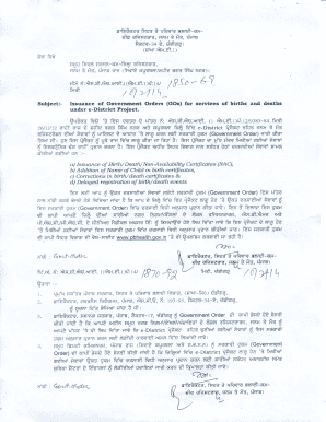 Fillable sample affidavit for non availability of birth birth death certificates yadclub Images