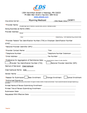 Printable Simple professional services agreement, template