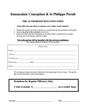 printable donation list template excel edit fill out download