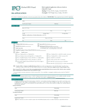 Vrl ipo application form