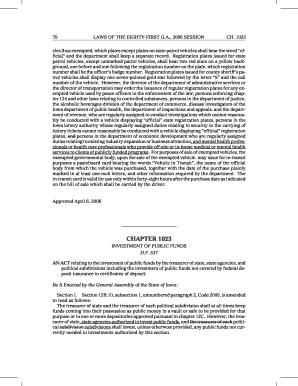pronouncing military time - Fillable & Printable Tax