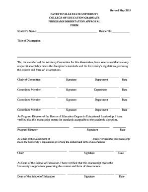 Dissertation sur rousseau