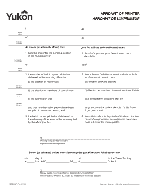 graphic relating to Printable Test Page named Printable Printer verify webpage pdf black white - Edit, Fill Out