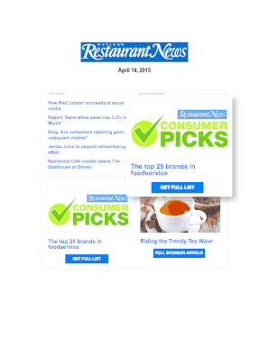 Fillable Online The Melting Pot Restaurants, Inc  - Nation's