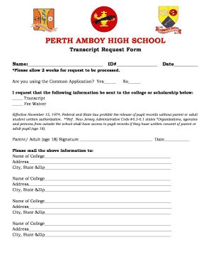 Perth Amboy dating