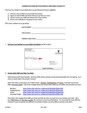 Ati Med Surg Practice Test B 2016 Quizlet