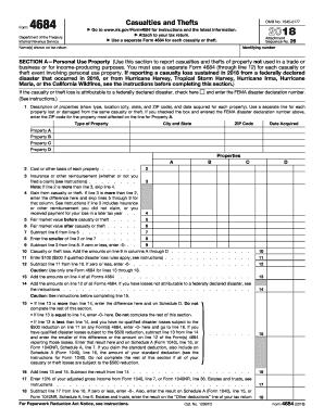 466708799 Tax Form Examples on tax form 8379, tax form 2106, tax form 6781, tax form 1310, tax form 1040, tax form 6252, tax form 8949, tax form 4797 pipeline row,