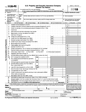 467776608  Tax Form Example on locations get, free printable 8962, federal income, irs individual, 1040 printable arizona, table for 1040ez, printable 1040-es,