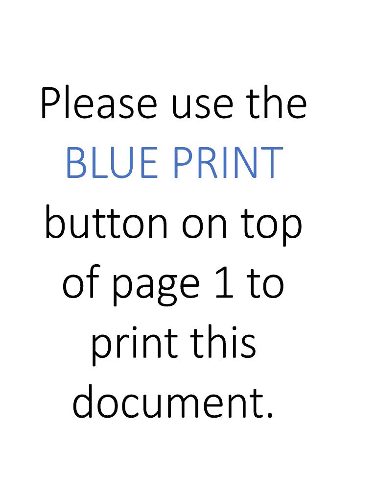 2018-2021 GA Form 500 Fill Online, Printable, Fillable ...