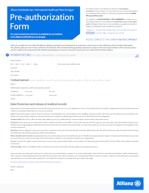 468497891 Nextcare Medical Claim Form on united healthcare, dgehs modified, printable medicare, car accident sues hospital, blue cross, travel guard printable, for dental,