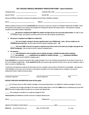 10 Medical Verification Forms Free Downloadable Samples Examples and Formats - Forms & Document ...