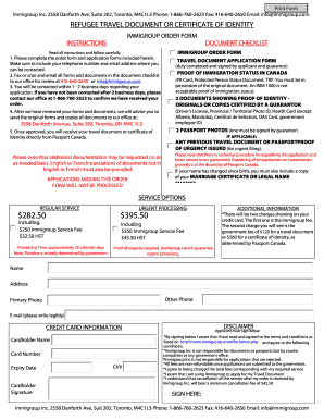 468529555 Td Brp Application Form on