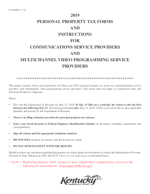 Complete Printable 8 Sample Child Support Agreement Forms