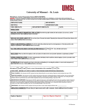 Complete Printable 8 Sample Non Disclosure Agreement Forms