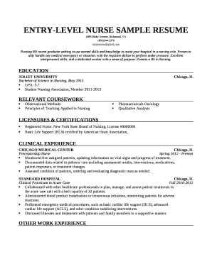 Essay typer service reviews