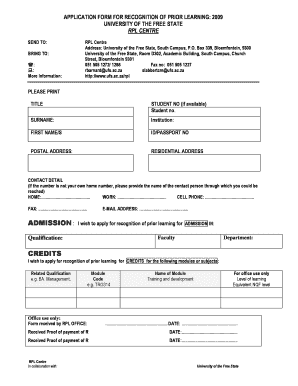Application Form Download on computer application, email application, delete application, microsoft application, references application, employment application, print application, complete application, internet application, user application, whatsapp application, career application, windows application, facebook application, client application, open application, design application, technology application, title application,