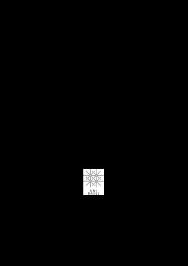 Fillable Online zumbuhllab unibas Pdf (7 MB) - Quantum