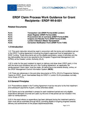 westpac estates management indemnity form pdf