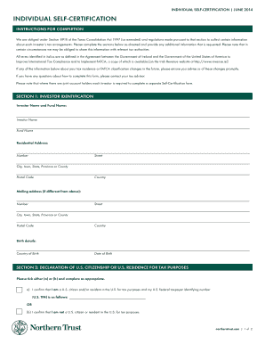 indemnity form for school trip Templates - Fillable & Printable ...
