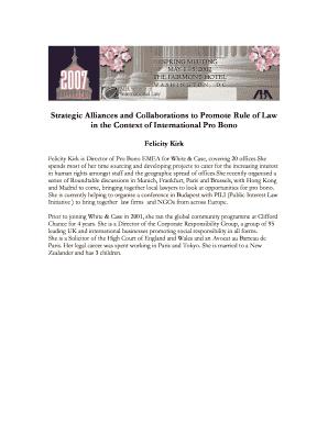merge docs into pdf online