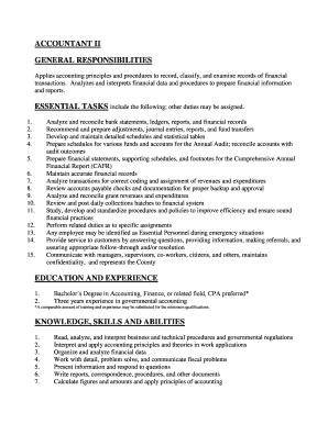 accounting principles and procedures pdf