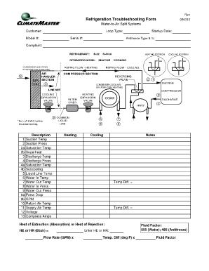 split pdf online no limit