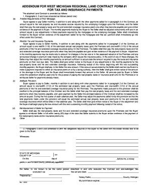 Addendum Sample Letter Agreement.15 Printable Contract Amendment Vs Addendum Forms And