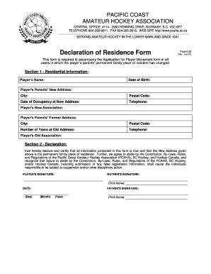 ky drivers permit log sheet