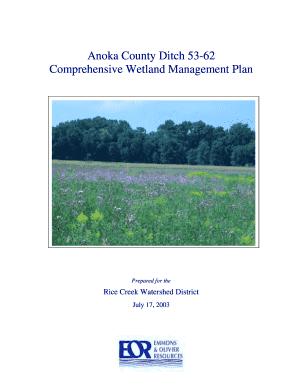 Anoka county library book search