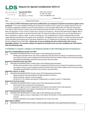 pay stub generator with tips - Fillable & Printable Resume Samples