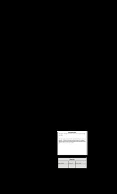 Fillable Online srvais Literature Order Form - Salt River Valley ...
