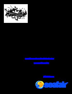 Printable system analysis and design alan dennis pdf - Edit