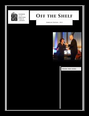 fillable online fopl nsf quarter report template csa 1 fy12 q1