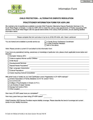 army training sign in roster da form edit fill print download