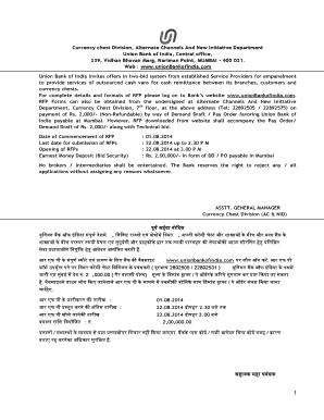 united bank of india burrabazar branch address